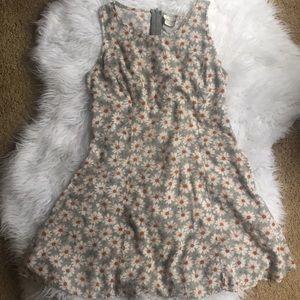 90s Vintage Dress